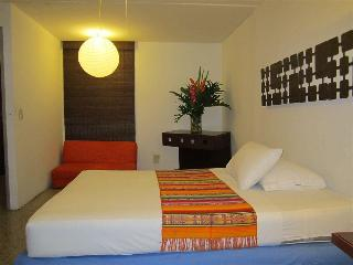 Martin Aparta Suite