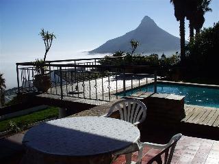 Villa Simona Bed & Breakfast