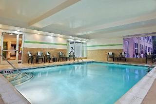 Country Inn & Suites By Carlson, Charlotte I-485 a