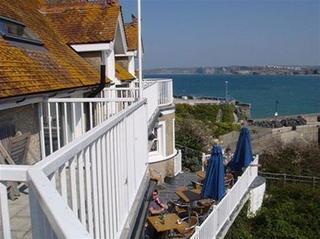 The Harbour - Guest House