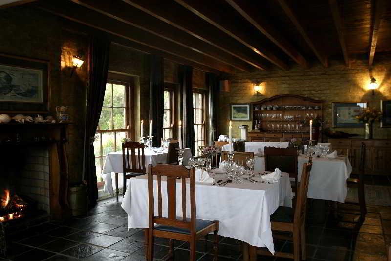 Viajes Ibiza - Agulhas Country Lodge