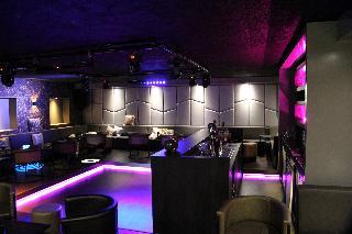 Robinson Club Arosa