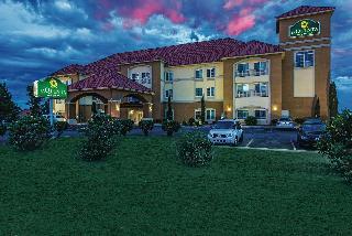 La Quinta Inn & Suites by Wyndham Deming