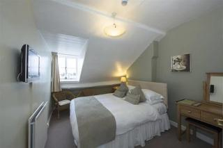 Westwood Guest House