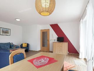 Parkblick Aparthotel