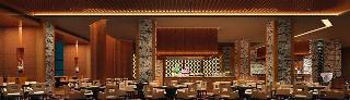 Mövenpick Hotel Enshi
