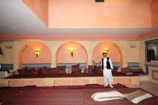 Giktis Club Hotel