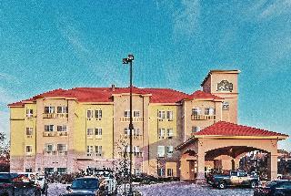 La Quinta Inn and Suites Decatur