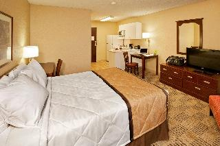 Extended Stay America - Dayton - South