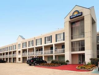 Days Inn by Wyndham Des Moines-West Clive
