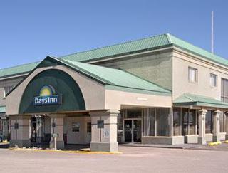 Days Inn by Wyndham Elk City
