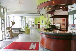 Astoria City Resort