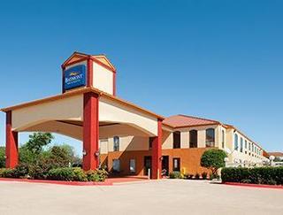 Baymont Inn & Suites Ennis