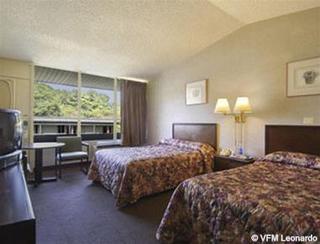 Motel 6 Brunswick NJ
