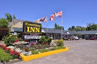 Courtesy Inn
