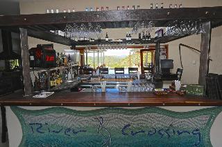 River Crossing Lodge
