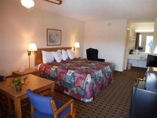 Blue Ridge Hotel