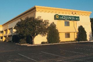 La Quinta Inn Pleasant Prairie