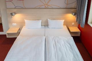Frankfurt City Hotel Online Buchen Hotelreservierung Hotel