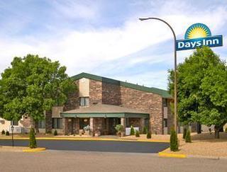 Days Inn by Wyndham Fort Collins
