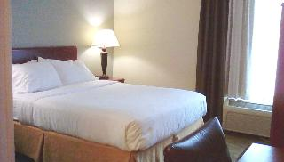 Holiday Inn Express Hotel & Suites Sioux Falls At