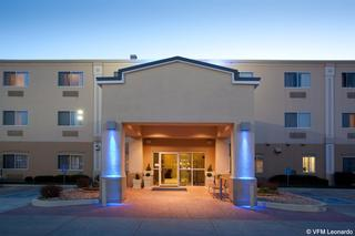 Best Western Greeley