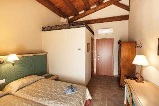 Hotel Residence Diamantina