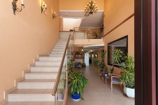 Villa - Mar Hotel