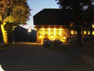 Ochsenwirtshof