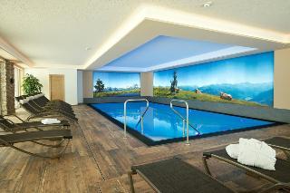Taxerhof Wellness & Aparthotel