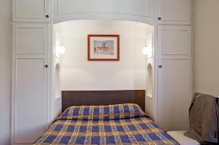 Hotel des Bains et Residences