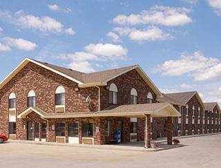 Days Inn by Wyndham Muncie -Ball State University
