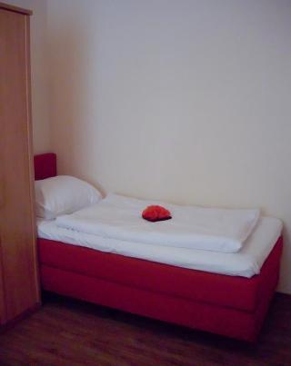 Appartement Erlengrund