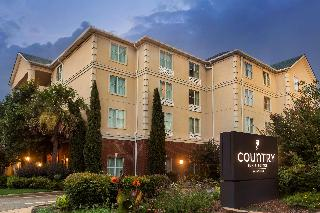 Country Inn & Suites By Carlson Athens