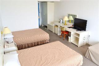 久米島度假酒店