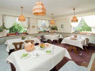 Marliesenhof