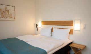 Hotel Color Skagen