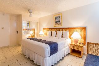 Viajes Ibiza - Caribbean Palm Village Resort