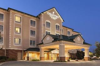 Country Inn & Suites by Radisson, Tifton, GA