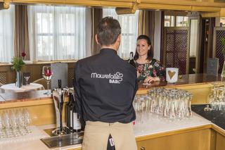 Cordial Golf & Wellness Hotel Reith bei Kitzbühel