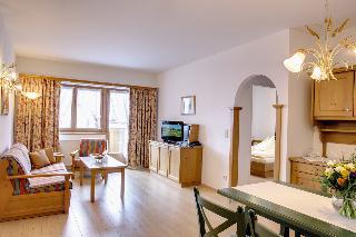 Viajes Ibiza - Cordial Hotel Kitzbühel