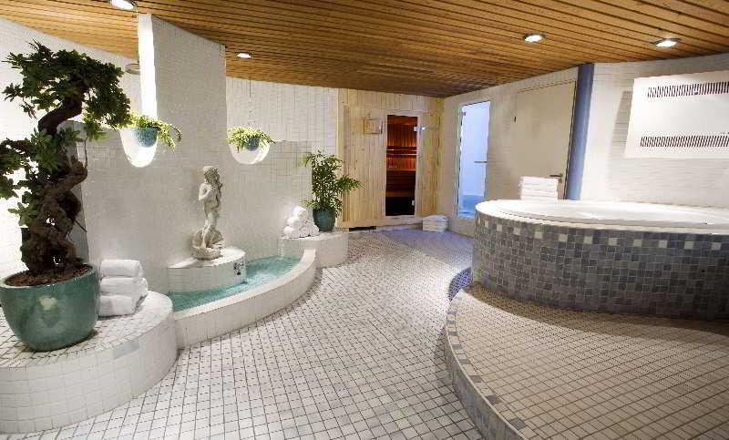 Viajes Ibiza - Bilderberg Hotel De Klepperman