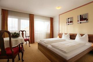 Kichberg Parkhotel
