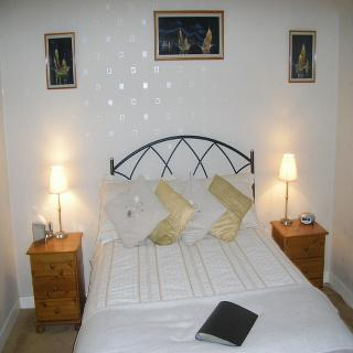 Viajes Ibiza - Cross Haven Guest House