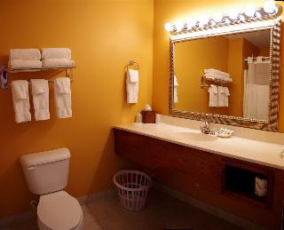 GrandStay Residential Suites Ames