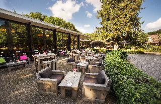 Viajes Ibiza - Bilderberg Hotel 't Speulderbos