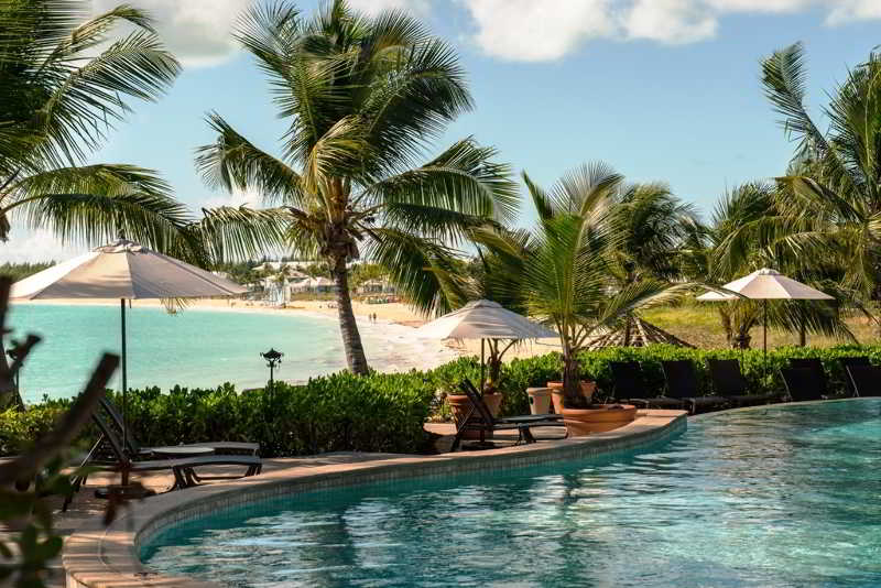 Viajes Ibiza - Grand Isle Resort