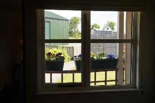 Hillhead Farm Lets - Guest House