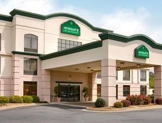 La Quinta Inn & Suites by Wyndham-Albany GA