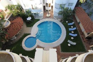 Villamar Princesa Suites